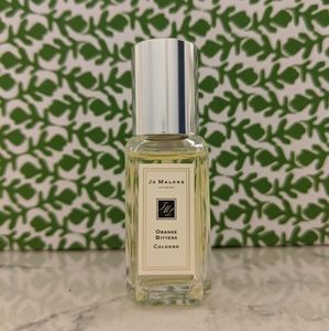 Jo Malone Orange Bitters Limited Edition